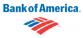 Bank of America BRAND Customer Service Number