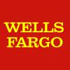Wells Fargo BRAND Customer Service Number