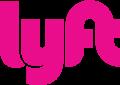 Lyft BRAND Customer Service Number