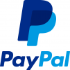 PayPal BRAND Customer Service Number