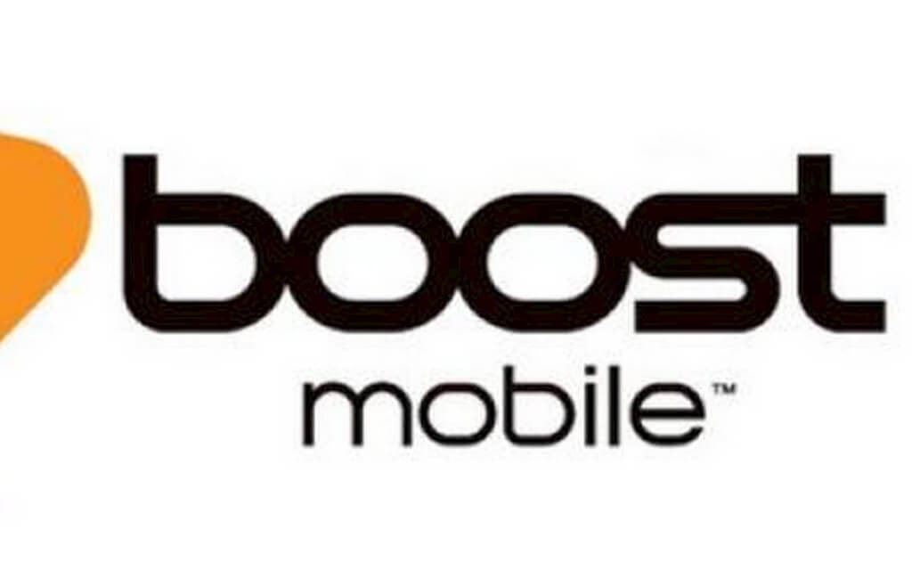 boost mobile customer service phone number - 866-402-7366